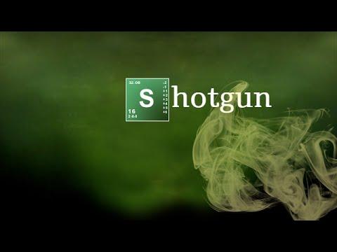 Breaking BadCast Season 4 Episode 5 Shotgun
