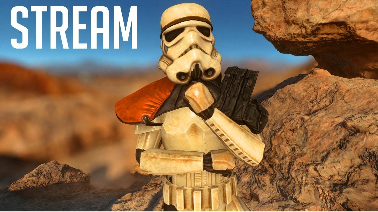 Star Wars 6 Deutsch Stream