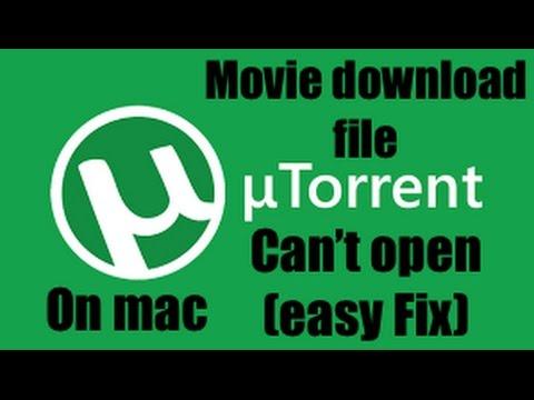 файл торрент чем открыть