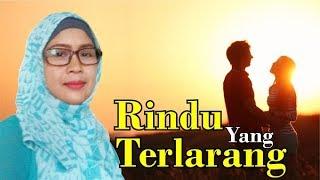 Download Mp3 Handa Yn - Rindu Yang Terlarang -  Broery Marantika  Dewi Yull