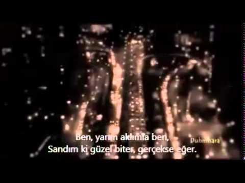 Emre Aydin Bitti Tebrikler with lyrics