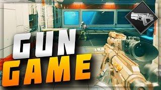 """GUN GAME!!"" INFINITE WARFARE (Call Of Duty: Infinite Warfare) | TBNRKENWORTH"