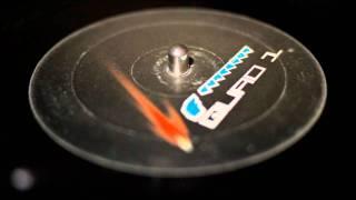 Digital - Waterhouse Dub - A Sides Remix (2001)