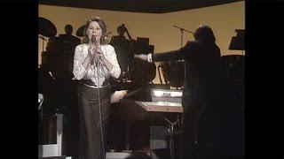 Rita Reys - 27 Roses (Toon Hermans