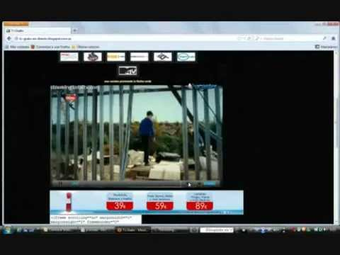 Ver canal plus gratis [ Accion , Liga , Cine , Comedia ] Axn tnt
