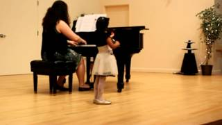 anamika-violin-0619.mp4