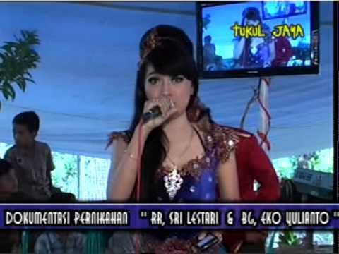 CIDRO 2 Areva Musik Live Jrakah, Delingan, Karanganyar