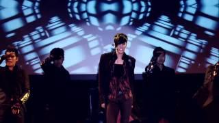 HD SS501 Park Jung Min ROMEO Taste The Fever Midnight Theatre DVD