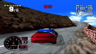N64   Rally Challenge 2000 170402 1159