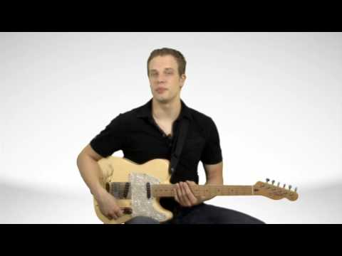 how-to-tell-what-guitar-chords-are-in-a-key---guitar-lesson