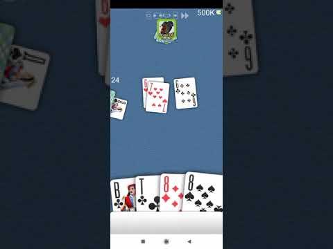Как играть в карты псих как играть в казино адвансе рп