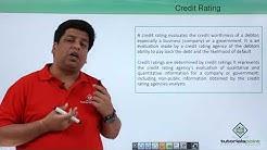 hqdefault - Improvements Regulation Credit Rating Agencies