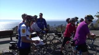 Cycling Group - Senior Living