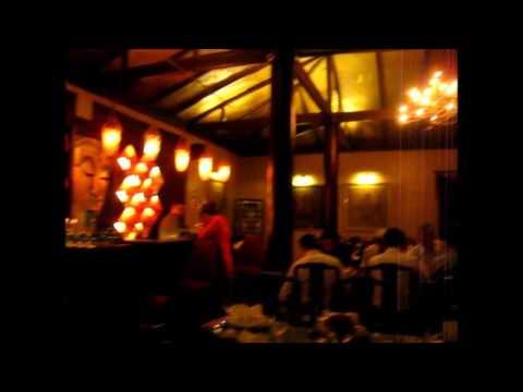 Hanoi Trip Advisor Video