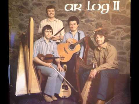 Ar Log - Longau Caernarfon