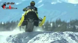 2017 Ski Doo 850 E tec Snowmobile for sale-Reviews-Information