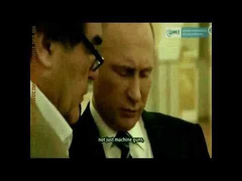 Вакансии компании Сухой, Компания - работа в Москве