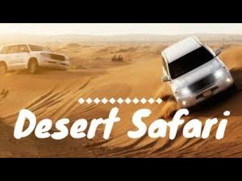 DESERT SAFARI DUBAI 2020, New Belly Dance, Full Tour Dubai, Best Things to do in Dubai Dune Bashing