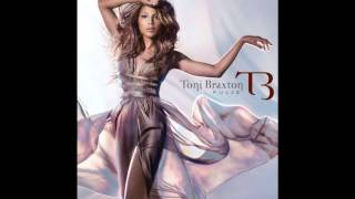 Watch Toni Braxton Hero video