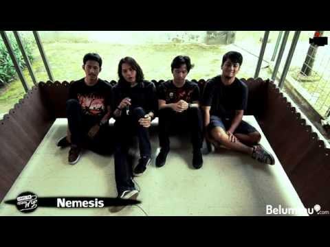Download nemesis lingkaran setan