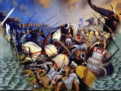 Tamil History - Chola Navy