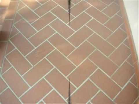 Impresa edile zanon finiture edili posa pavimenti youtube