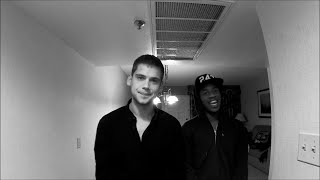 MKTO Invites You to The Not So Silent Night Holiday Concert