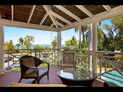 Mandalay Luxury Stay - Darwin - Australia
