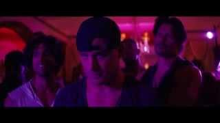 Magic Mike XXL - Spot HD