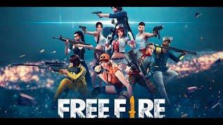 so capa no freefire?
