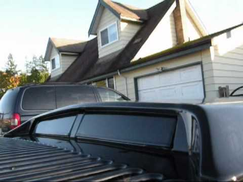 1981 z28 start and flaps youtube
