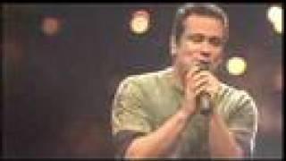 Mr. Gyn - Pra Dizer Adeus ( DVD Eletroacústico Ao Vivo )