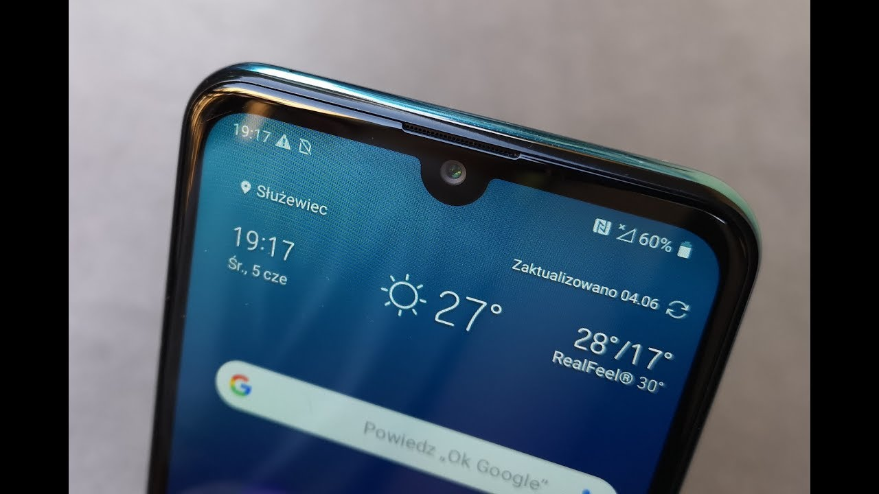 Image result for lg q 60