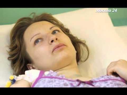 """""""Скорая 24"""": Как проходят будни врачей ГКБ № 67"""