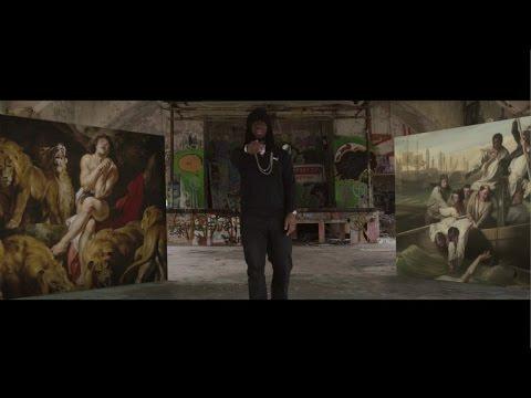 Youssoupha - Niquer Ma Vie (Clip Officiel)