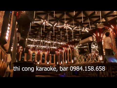 0984 158 658 phòng karaoke mới nhất, đẹp nhất, vip nhất 50