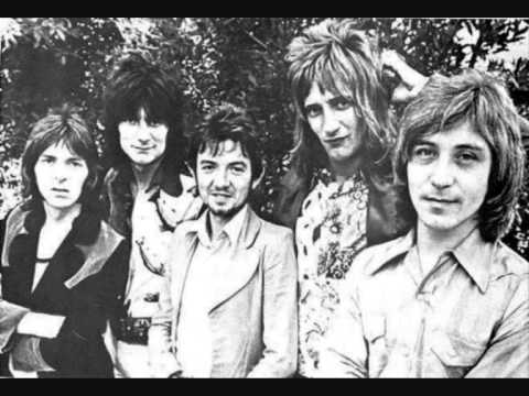 Faces - Too Bad