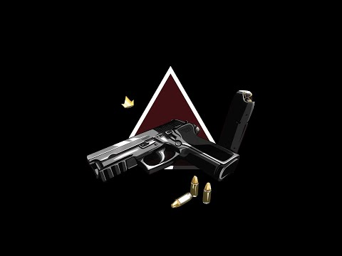 [FREE] Enemies| HARD Trap Instrumental 2021 Free |Trap Rap Instrumental Beat 2021 Base Trap+ FREE DL