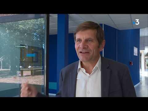 Nantes : Un Médecin Nantais Alerte Sur Des Essais Cliniques Illégaux