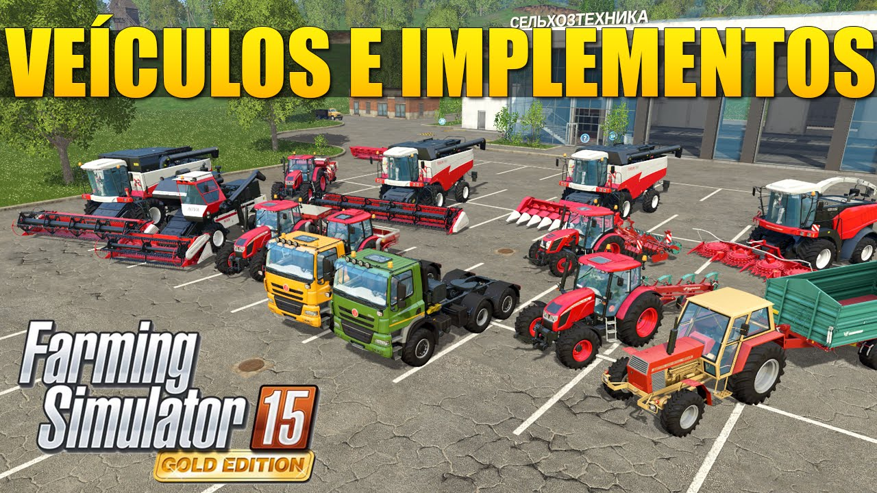 download fs 2015 gold edition