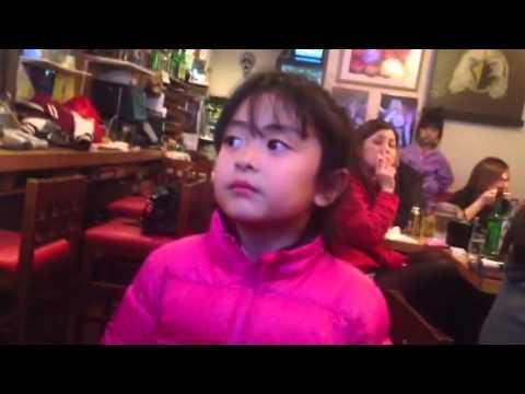 Ipo ipo Philippine karaoke restaurant part 2