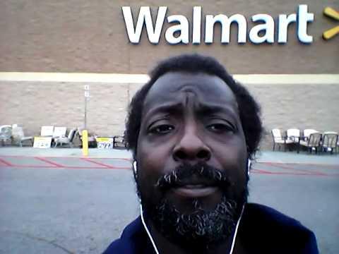 Crazy man makes $3000 @ Walmart with Netspend