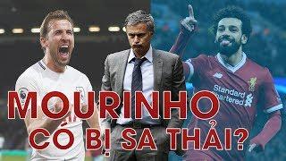 10 câu hỏi lớn trước thềm Premier League: Mourinho có bị sa thải?