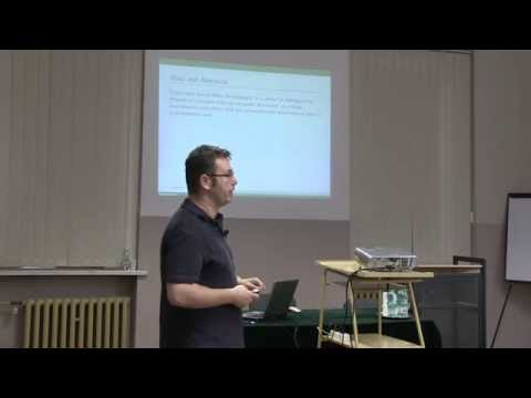 Does Philosophy Need Cognitive Science? The Case of Concepts, Tadeusz Ciecierski