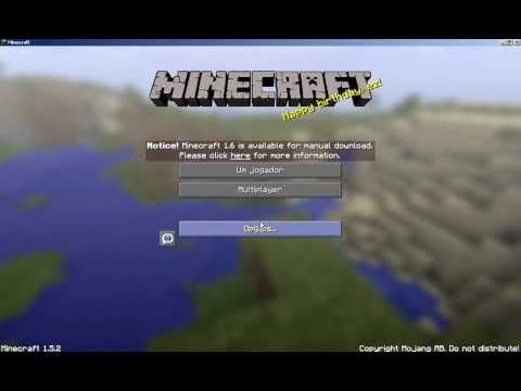 minecraft zum online spielen