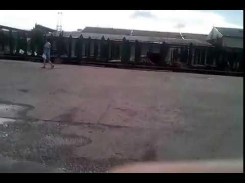 Вакансия Подсобный рабочий - Работа в Харькове