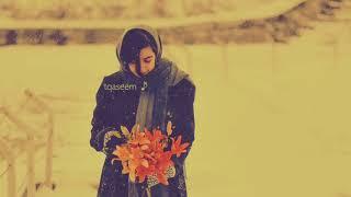 ذكريات - عبدالله المانع ♪