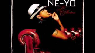 Ne-Yo - Go On Girl (Subtitulado al Español)