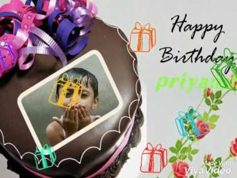 Birthday Cake With Name Qamar ~ Qamar cake qamarcake twitter