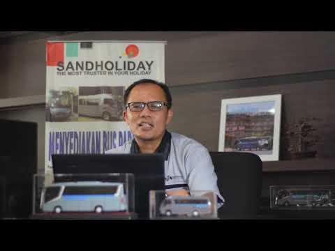 bus-pariwisata-sandholiday